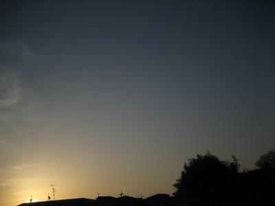 s_IMG_0644.JPG