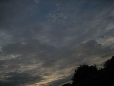 s_IMG_0669.JPG
