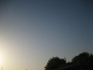 s_IMG_0671.JPG