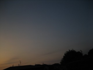 s_IMG_0686.JPG